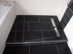 mosaikfliesen in der dusche | badezimmer & fliesen | pinterest - Dusche Fliesen