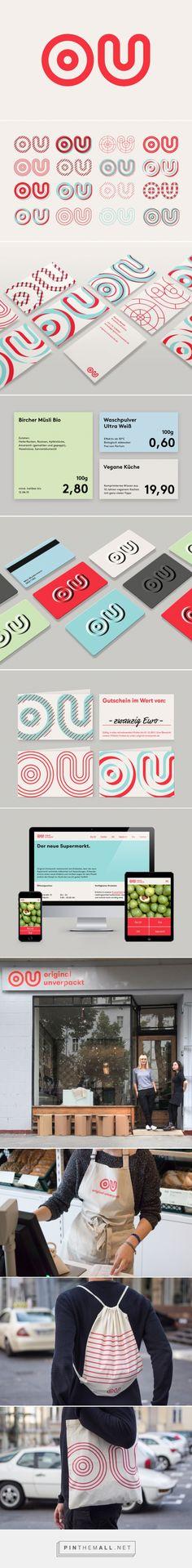 Orginal Unverpackt - http://www.designmadeingermany.de/2014/63786/