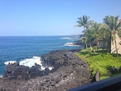 Amazing Oceanfront with Golf Course Views - Double Master - Voted the Best! . Hawaii Tax ID = W 70403935-01 *INSTANT BOOK is available on reservations if...