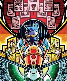 Persona 5 by Otaku, Persona 5 Memes, Chibi, Shin Megami Tensei Persona, Akira Kurusu, Animes Wallpapers, Video Game Art, Cultura Pop, Game Art