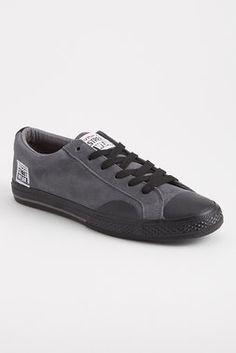 Old School Skate Is Back: Vision Street Wear Vision Street Wear, Converse, Vans, Jack Threads, Air Jordan, Old School, All Black Sneakers, Men's Shoes, Streetwear