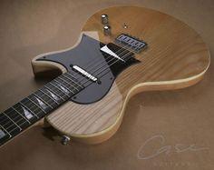 c2d54978056d5f6252abb97516a10567--guitar-hanger-light-reflection.jpg (736×585)