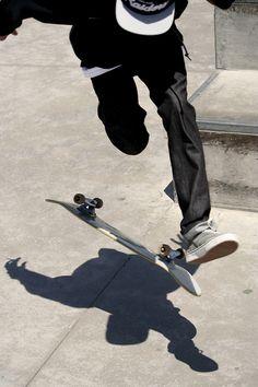 Kitexplorer. Skate addicted. www.kitexplorer.com