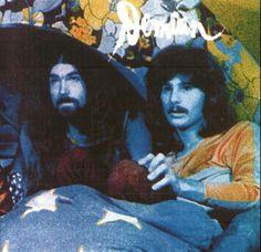 Demian - same 1971