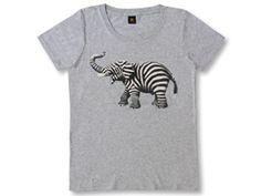 Tシャツ Yotta