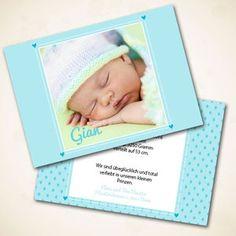 Babykarten online Shop