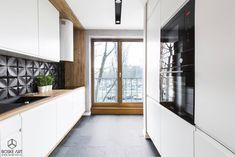 Kitchen Cabinets, House, Design, Home Decor, Fotografia, Decoration Home, Home, Room Decor, Cabinets