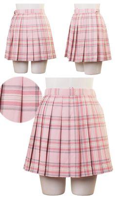skirt $20 4L. Will need to make waist slightly bigger.