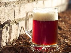 http://www.seriouseats.com/recipes/2012/02/homebrewing-american-amber-ale-beer.html