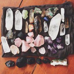 Raw Stone Lovee