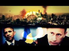 HANGOUT - Nova Guerra Fria: Rússia versus EUA na Síria