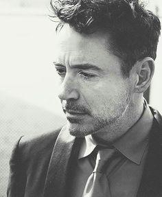 Tony Stank, Robert Jr, Robert Downey Jr., Stark Industries, Iron Man Tony Stark, Super Secret, Downey Junior, Hugh Jackman, Chris Hemsworth