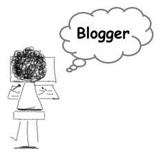 "para anuncio sobre mi curso en Floqq ""Primeros pasos en Blogger"""