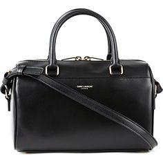 MULBERRY - Blossom nappa-leather cross-body bag | Selfridges.com ...