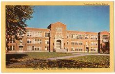 hastings high school michigan - Google Search