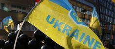 """Noticias ao Minuto - Ucrânia proíbe 38 livros russos por """"incitação ao ódio e ao separatismo"""