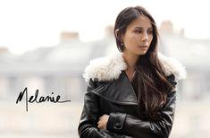 melanie huynh style story garance dore photos