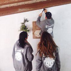 #campschoolLosjarales www.bodasdecuento.com