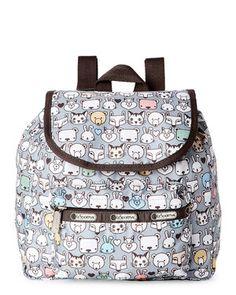 2a159f2e6b5 Womens Backpacks   Backpack Purses