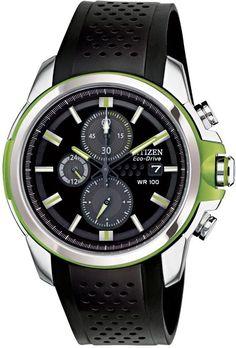 CA0427-08E - Authorized Citizen watch dealer - MENS Citizen AR2.0, Citizen watch, Citizen watches