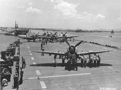 Aviação em Floripa: Um P-47 Naval?