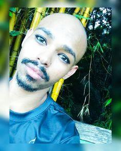 """Só é permitido amar se for amado so é permitido enxugar se estiver molhado so é permitido viver a felicidade é tudo o que há de a paz tiver encontrado.. """"Permita-se"""" #boatarde #good #instagood #instalike #follow #lifestyle #nature #goiania #work #worth #gay #gayboy #gayhot #hotman #guy #boy #man #model #black #sexy #love #sunday #peace #like4like #like # by cireavlissilva http://ift.tt/1WJmjZB"""