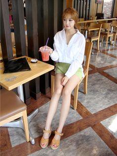 Korea Womens Luxury Shopping Mall [mimindidi] Bequia shoes / Size : 230~250 mm / Price : 67.71 USD #koreafashionshop #koreafashion #pinterfashion #pinterclothes #pintershop #koreashop #dailyfashion #OOTD #apparel #shoes