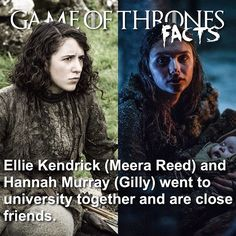 Game Of Thrones Facts, Got Game Of Thrones, Game Of Thrones Funny, Film Games, Tv Show Games, Love Games, Ellie Kendrick, Valar Morghulis, Valar Dohaeris