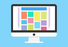 ¿Cómo crear una página web que sea perfecta? La respuesta puede variar según a quién le preguntes. Pero estamos seguros que todos te nombrarán estos 4 ingredientes: • Diseño hermoso • Experiencia amigable • Contenido inteligente • Contactar a Invirtual web