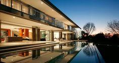 #Home #Fresno #Mansion #KBHome