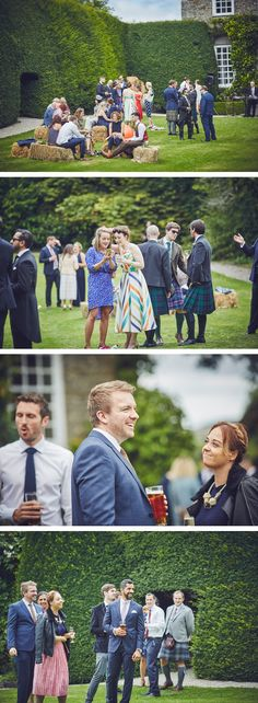 Some of our favourite photos from Emma and Ross's laughter-filled wedding day at the stunning Kingston Estate in Devon by team of two documentary wedding photographers Nova Emma Ross, Instagram Feed, Instagram Posts, Kingston, Devon, Documentaries, Laughter, Nova, Groom