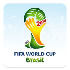 FIFA world cup games official app for android | Mixedmisc.com