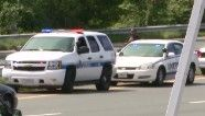 Three-year-old girl killed in shootout