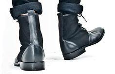 Domácí krém na boty | Home-Made.Cz