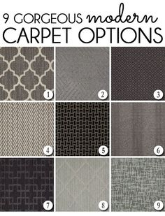 commercial carpeting blue - Google Search