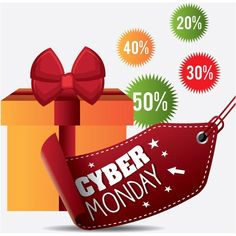 free vector Cyber Monday Sale Template http://www.cgvector.com/free-vector-cyber-monday-sale-template/ #Abstract, #Advertising, #Background, #Banner, #Black, #Business, #Buy, #Cheap, #Commerce, #Computer, #Concept, #Cyber, #Day, #Design, #Discount, #Elect