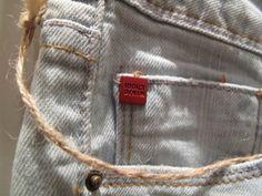 +++ RETAILfocus / Sao Paulo +++ #RetailFocus #jeans #denim #denimtidad  #fashion #fashionjeans #jeansfashion #jeanswear #branding #SaoPaulo #moda #fashion #mode #ファッション #时尚 #유행 #موضة  #мода @ISAZAalejandro @ISAZAfashion