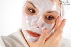 Maschera viso nutriente per pelli normali o secche   - http://mondodonna.ilpiattodoro.it/maschera-viso-nutriente-per-pelli-normali-o-secche/