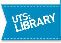 Study Skills from the University of Technology Library, Sydney.