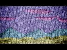 Have you heard about the movie Yarn? This documentary by Una Lorenzen made its American debut at SXSW in March and has also had a showing in Newport Beach, Calif. It's all about the knitters …
