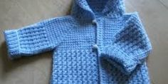 windows 81 check disk for errors Baby Knitting Patterns, Baby Sweater Knitting Pattern, Baby Patterns, Crochet For Boys, Crochet Baby, Tunisian Crochet Stitches, Knit Baby Dress, Baby Pullover, Boys Sweaters