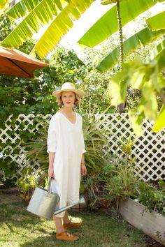 Rachel Craven - Interview And Pictures