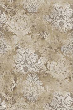 Decoupage Vintage, Decoupage Paper, Vintage Diy, Background Vintage, Paper Background, Textured Background, Fabric Wallpaper, Pattern Wallpaper, Molduras Vintage
