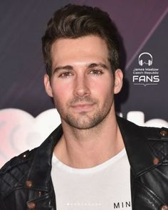 Difficult tell. james maslow up naked something