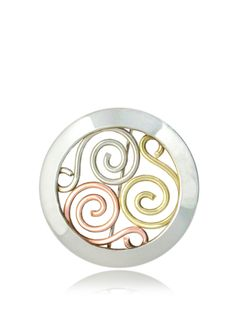 Gentle Irish Hand Craft Brooch Street Price Pins & Brooches