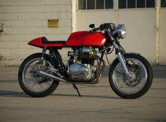 Honda_CB350_Cafe_Racer_20