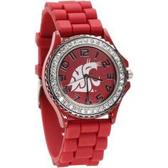c9b20f7dae263 Shop College Washington State Cougars Ladies at the Official WSU Store. Washington  State Cougars fans get flat rate shipping on every College Washington ...