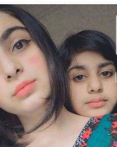 Cute Girl Poses, Cute Girl Pic, Cute Girls, Dp Photos, Girls Dp Stylish, Pakistani Girl, Beautiful Girl Image, Girl Models, Desi