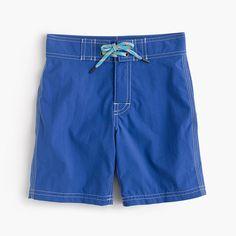 d5388557fc 89 Best *Swimwear > Swim Shorts* images in 2017 | Swim shorts, Boys ...