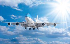 avion http://www.hdwallpapersnew.net/wp-content/uploads/2015/03/blue-sky-and-bule-aeroplane-wide-hd-desktop-background-wallpaper-photo-full-free.jpg https://planeshd.link/boeing-747-400/boeing-plane-wallpaper-for-pc-wallpaper-a6cff0397725a493ba4047565693f84a-big-25326.jpg http://www.thewallpapers.org/photo/18667/military-aircraft_-30.jpg